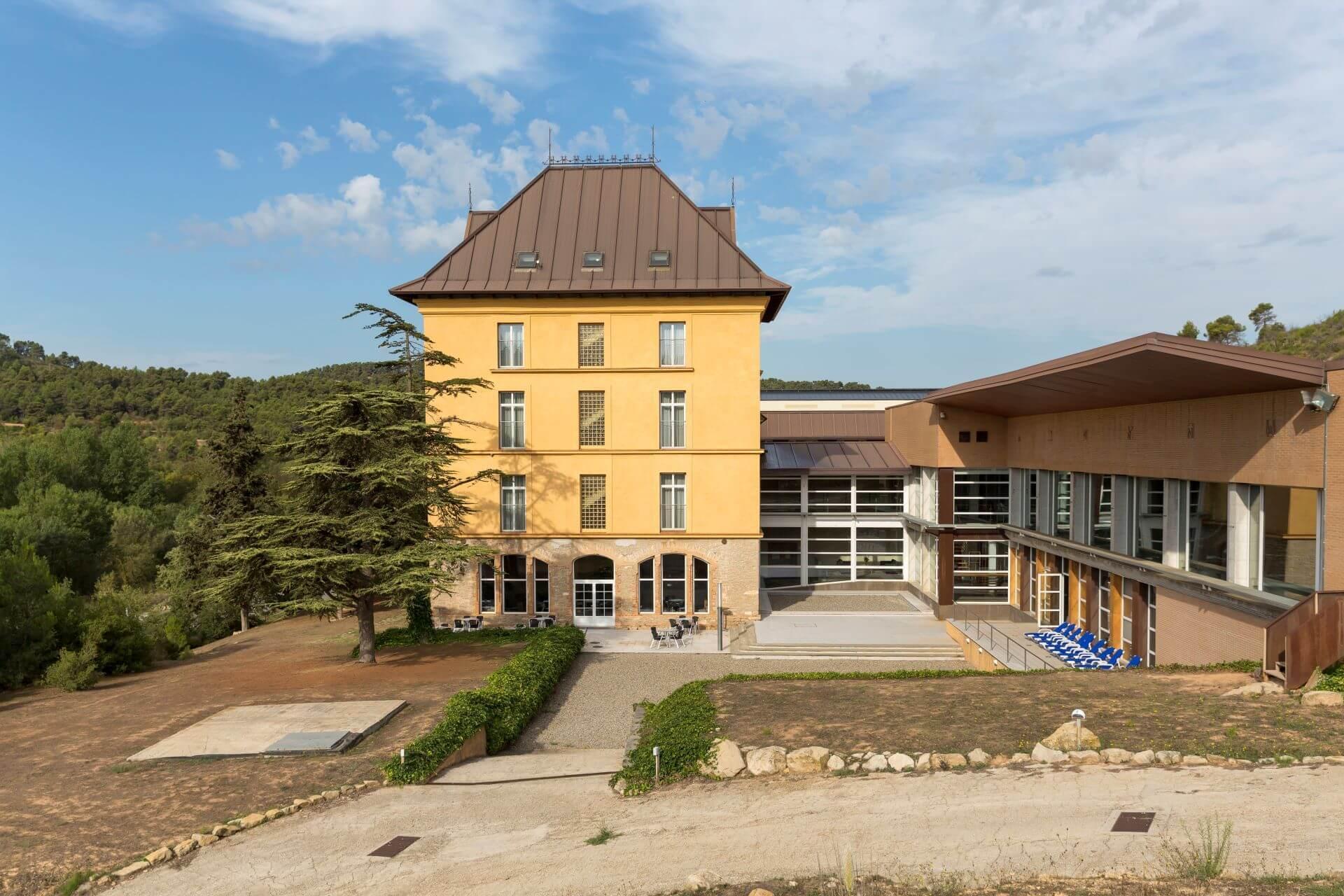 https://iberikhoteles.com//resources/hotels/rocallaura/fotos-nuevas/iberik-rocallaura-620.jpg
