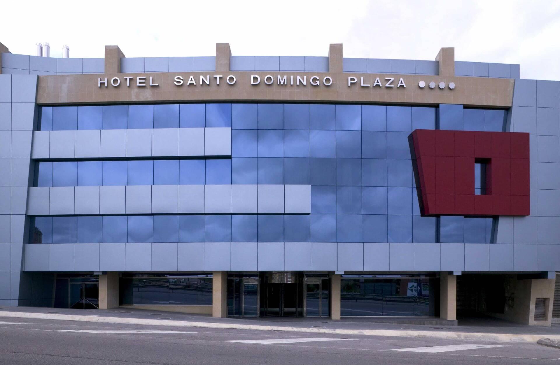https://iberikhoteles.com//resources/hotels/santo-domingo/fachada.jpg